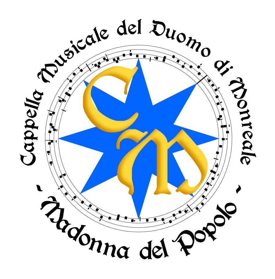 logo Cappella Musicale