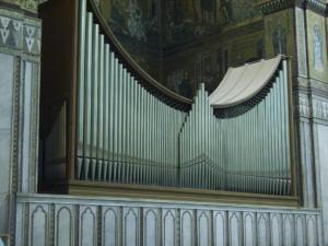 organo2.png